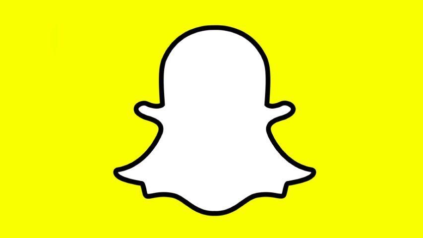 Nowy Snapchat z przebudowanym interfejsem i uniwersalną wyszukiwarką