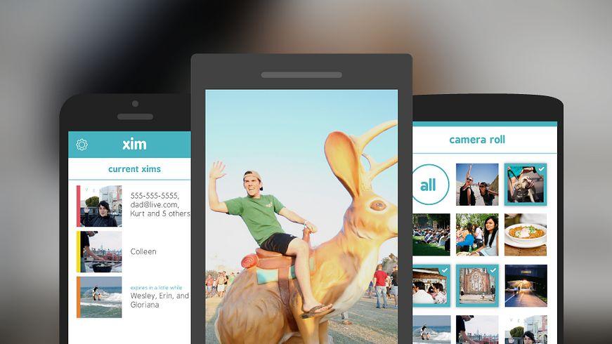 HTC i Microsoft prezentują nowe aplikacje do dzielenia się zdjęciami i materiałami wideo