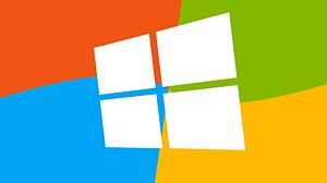 Za korzystanie z Windowsa 10 Microsoft będzie rozdawał odznaki