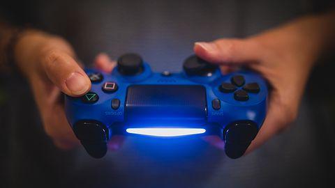 PlayStation 4 już bez problemu z wiadomościami. Błąd został po cichu naprawiony
