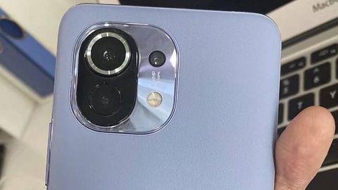 Xiaomi niczym Apple, nowego flagowca będzie sprzedawać bez ładowarki
