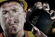 Blackview BV9000 Pro — wypasiony telefon o podwyższonej odporności (zapowiedź)