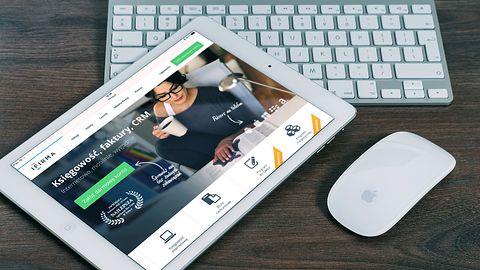 iOS 13: kolejna porcja przecieków. iPad może dostać wsparcie dla myszy