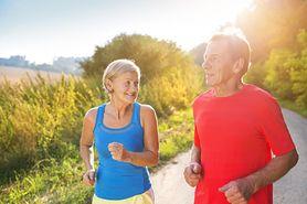 Interwały – jak ćwiczyć, zasady, efekty, bieganie