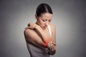 Leczenie dny moczanowej – leczenie, objawy, rodzaje