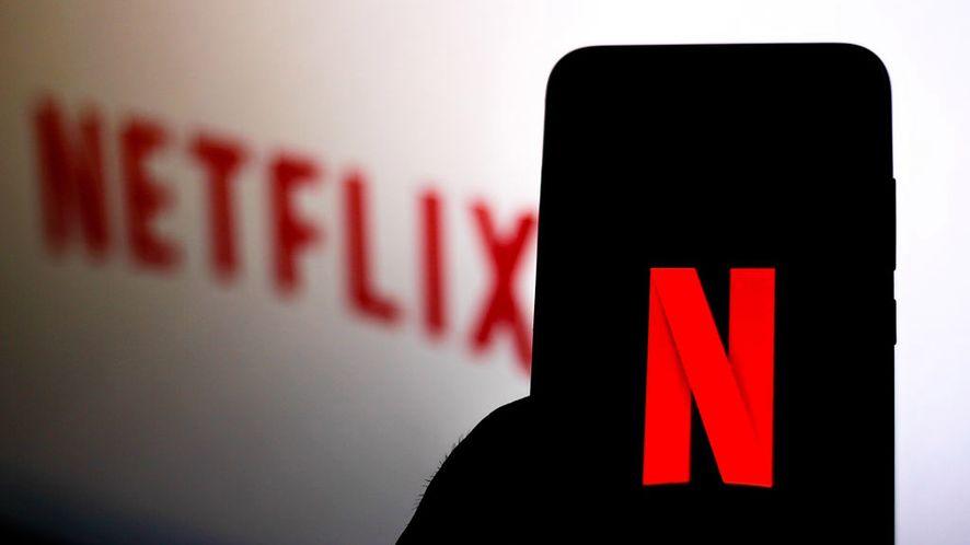 Netflix zapewni dodatkowe materiały zza kulis wyłącznie dla użytkowników Samsung Galaxy, fot. Getty Images