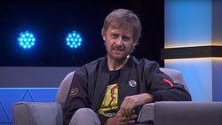 Zaskakująca przeszłość Marcina Iwińskiego, założyciela CD Projektu