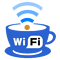 CobraTek Wi-Fi Manager icon
