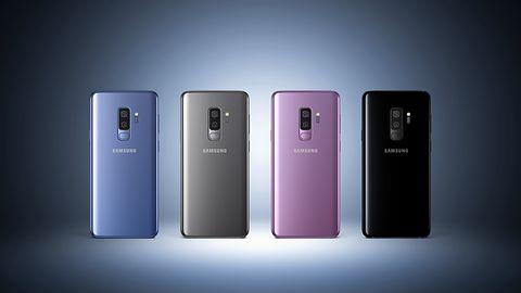 Galaxy S10 może być ostatnim topowym Samsungiem z cenionym złączem minijack