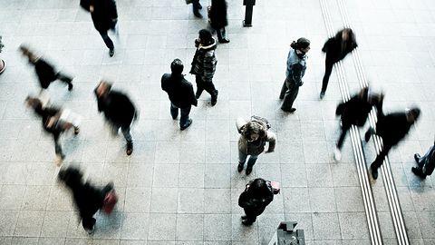 Wątor i Urbaniak: Rozwój aplikacji ProteGO Safe, wątpliwości i bezradność