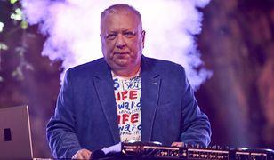 Marek Sierocki nie zachwycił widzów. Chcą powrotu Artura Orzecha
