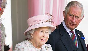 Elżbieta II jest sfrustrowana najstarszym synem. Preferuje kogoś innego z rodziny