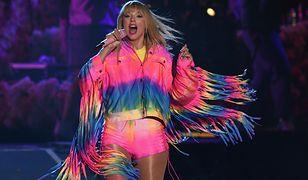 """Taylor Swift wydała album bez zapowiedzi. """"Folklore"""" jest już do odsłuchu"""