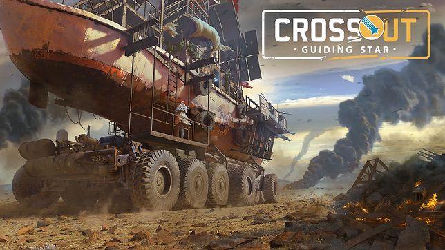 Nowy sezon Battle Pass przynosi wiele unikatowych możliwości budowania pojazdów