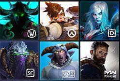 Blizzard na Black Friday. Overwatch, WoW, Diablo i inne hity nawet za pół ceny