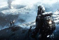 Frostpunk: The Board Game na Kickstarterze. Twórcy zebrali już 3 mln zł