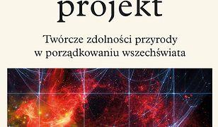 Kosmiczny projekt. Twórcze zdolności przyrody w porządkowaniu wszechświata