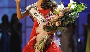 Kobiety Miss Universe 2009