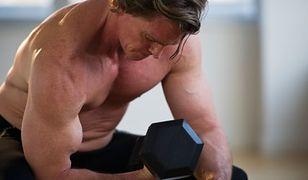 Dlaczego powinieneś ćwiczyć