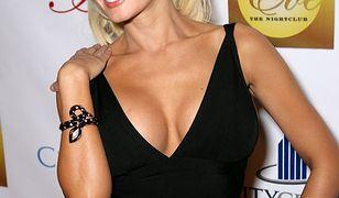 Holly Madison - Króliczek numer jeden!