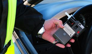 Sejm za zaostrzeniem kar dla pijanych kierowców