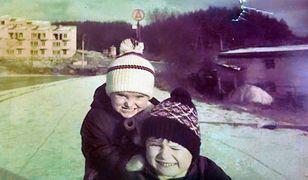 Ferie na sportowo, bezpiecznie i zdrowo – to była myśl przewodnia zimowisk dla dzieci w czasach PRL