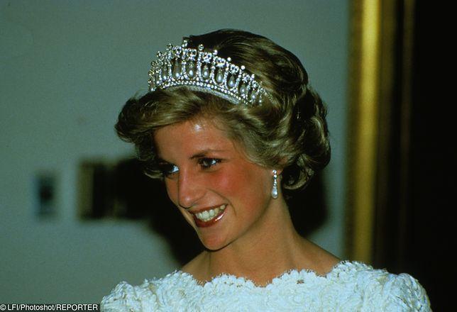 Księżna Diana obchodziłaby 58. urodziny