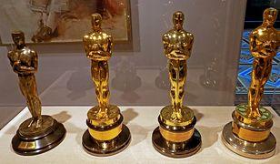 Oscar 2019 w kategorii Najlepszy pełnometrażowy film animowany. Nominacje i faworyt