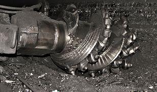 Kolejne zakażenia w kopalniach PGG i JSW