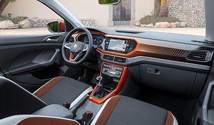 Ewolucja car-audio, czyli jak w 115 lat zmieniła się muzyka w samochodzie