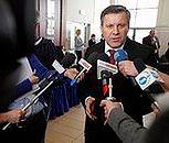 Piechociński: spółki muszą przedstawić premierowi raport ws. memorandum