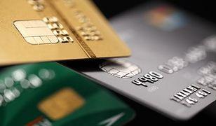 Koniec z tajemnicą bankową