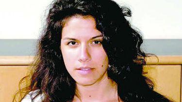 Parisa Tabriz — irańsko-polska obrończyni bezpieczeństwa Google Chrome - Źródło grafiki: omilights.com