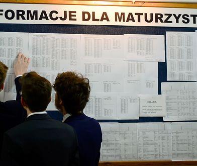 Zmiany w maturze. Egzamin będzie trudniejszy