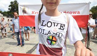 Białostocki Marsz Rodzin