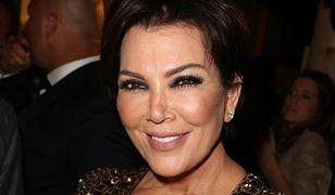 Kris Jenner stworzyła prawdziwe imperium celebrytek. Po latach bez wstydu opowiada o sekstaśmie córki