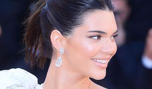 Wzruszający wpis Kris Jenner. Złożyła życzenia Kendall Jenner