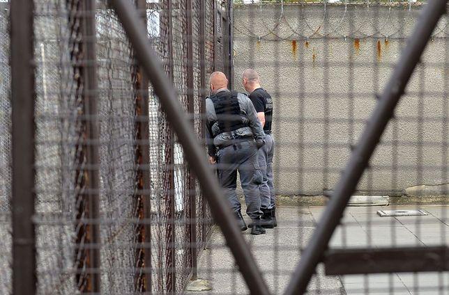 Norwegowie szukają Polaka. Przechytrzył służbę więzienną i zniknął