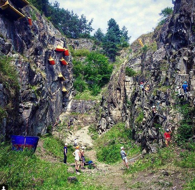 Himalaje w polskich górach. Marzy o nich coraz więcej osób