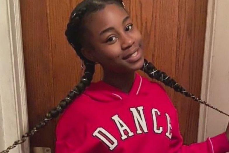USA.13-letnia dziewczynka zastrzelona w swoim domu. Uczyła mamę tańca