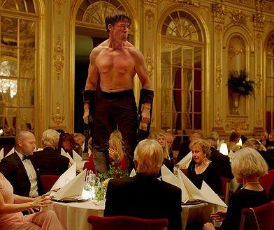 "Cannes 2017: Złota Palma dla Rubena Östlunda za ""The Square"""