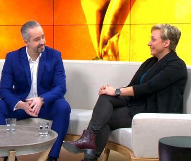 Orły 2017: Kinga Dębska i Jakub Szurmiej o polskich Oscarach. Rodzime kino jeszcze nie było w lepszej kondycji?