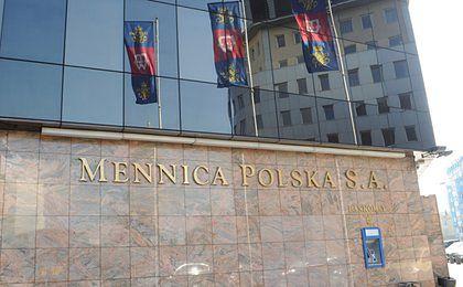 Monety z Mennicy Polskiej w najbardziej egzotycznych zakątkach świata