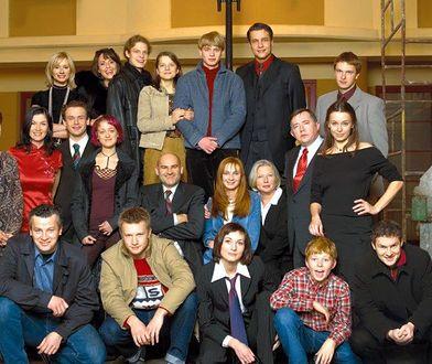 """14 ciekawostek na 14-lecie """"Na Wspólnej"""", czyli czego nie wiecie o jednym z najpopularniejszych polskich seriali"""