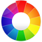 ColorSchemer Studio icon