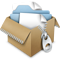BetterZip icon