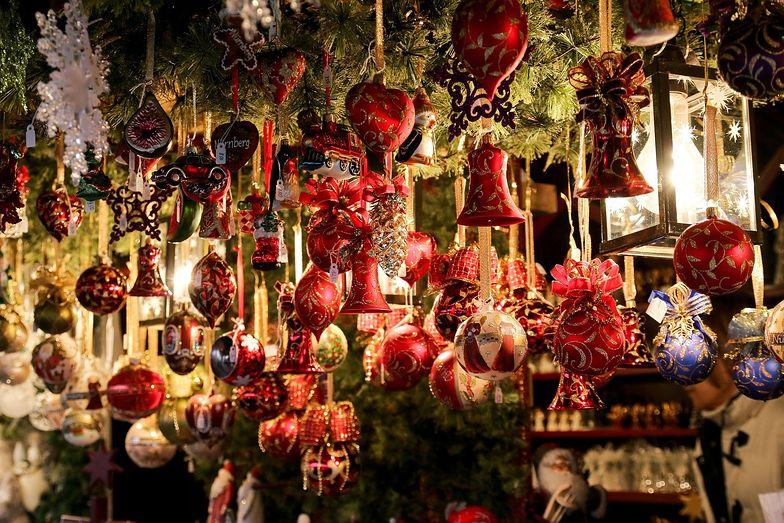 Koronawirus. Zakaz przemieszczania się w Święta? Polacy zabrali głos