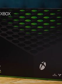 Xbox Series X dymi i strzela? Microsoft dementuje pogłoski