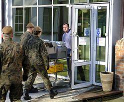 """Koronawirus w Polsce. Żołnierze WOT wkroczyli do akcji. Czym zajmują się """"terytorialsi""""?"""