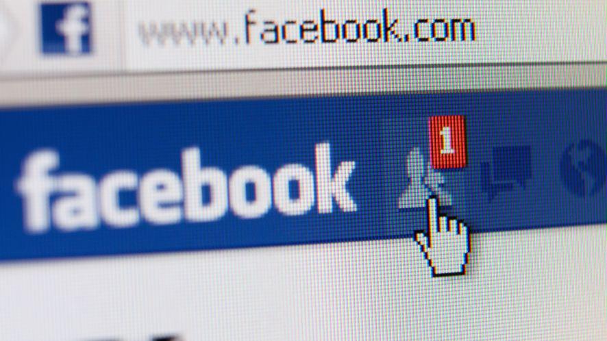 Facebook traci w Polsce najmłodszych użytkowników, depositphotos.com